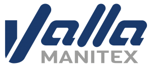 Valla Manitex